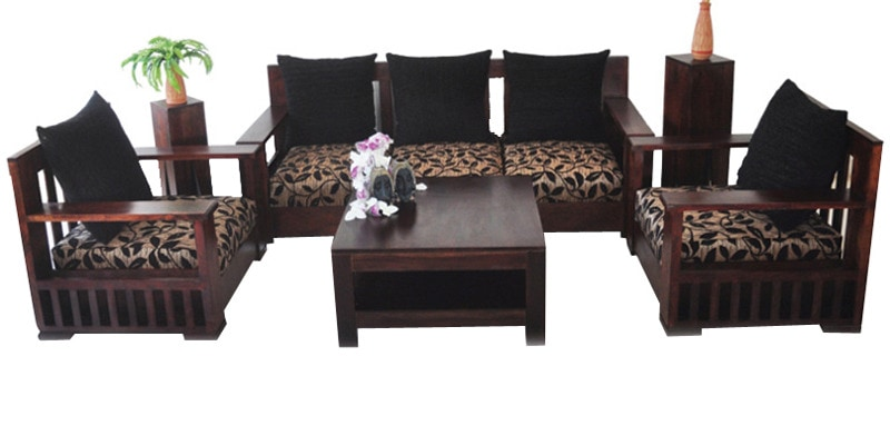comfortable sofa sets.  Sofa Click To Zoom InOut Explore More From Furniture Inside Comfortable Sofa Sets O