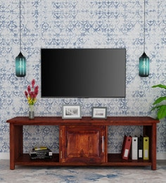 TV Units & Cabinets: Buy TV Units, Cabinets & Stands Online at Best