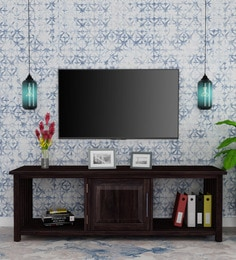 tv units cabinets buy tv cabinet stands entertainment units rh pepperfry com 50 inch tv lift cabinet 50 inch tv lift cabinet