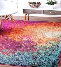 Carpet Online Carpets Rugs In