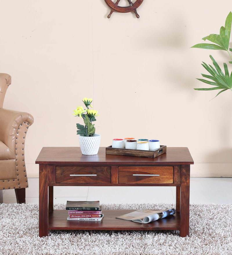 Buy abbey coffee table in honey oak finish by woodsworth online rectangle coffee tables Honey oak coffee table