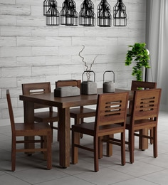 Dining Table Set Buy Dining Sets Online At Best Price In India