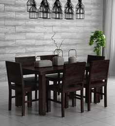 Stupendous Upto 70 Off On Dining Table Set Buy Dining Sets Online Ocoug Best Dining Table And Chair Ideas Images Ocougorg