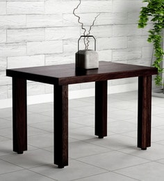 2 Seater Dining Table Online Buy Two Seater Dining Table In India