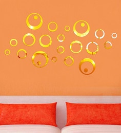 332e01079 Kids Wall Stickers: Buy Kids Wall Stickers Online in India at Best ...