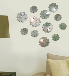 7c33780ecf1ba Wall Stickers - Buy Wall Stickers   Decals Online in India at Best ...