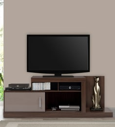 Miraculous Modern Tv Units Cabinets Online Choose From Best Tv Unit Download Free Architecture Designs Aeocymadebymaigaardcom