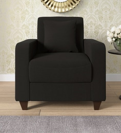 sofas buy sofas online at best price in india pepperfry rh pepperfry com
