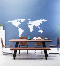 Dining Sets Buy Dining Sets Online in India Exclusive Designs