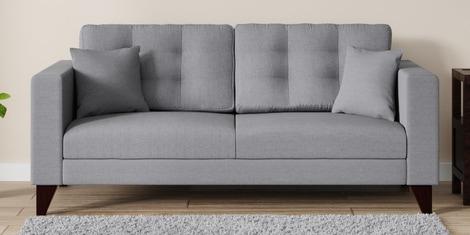 Sofa Set @upto 70% OFF : Buy Wooden Sofa Sets Online at Best ...