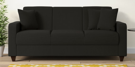 ff1e6212cf Sofa Set: Buy Wooden Sofa Sets Online at Best Price - Pepperfry