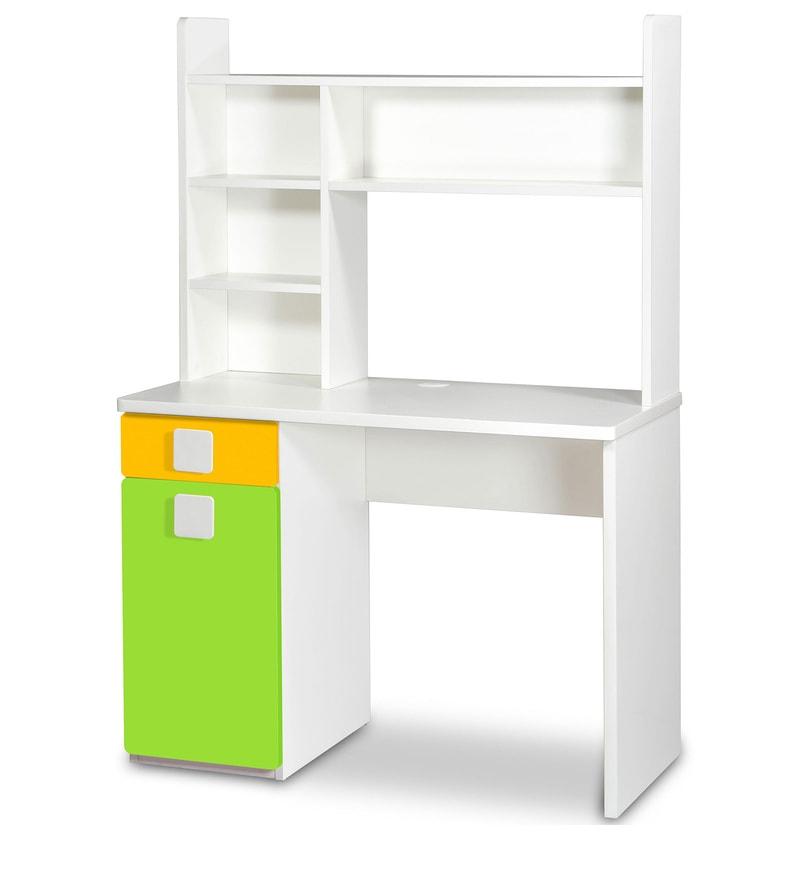 Buy Individual Kitchen Cabinets Units
