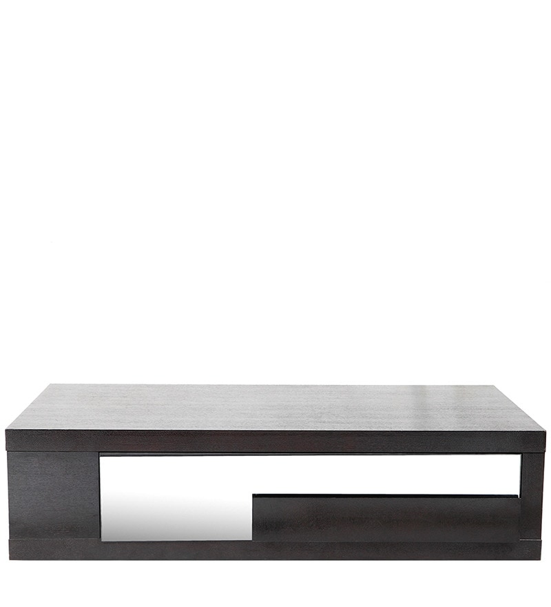 Buy Alfe Center Table in Wenge Colour by HomeTown Online  : alfe center table in wenge colour by hometown alfe center table in wenge colour by hometown dwactq from www.pepperfry.com size 800 x 880 jpeg 34kB