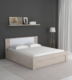 modern king sized beds buy modern king sized beds online in india