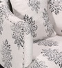 Oleander Accent Chair by Bohemiana