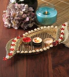 Spiritual Home Decor - Buy Spiritual Home Decor Products