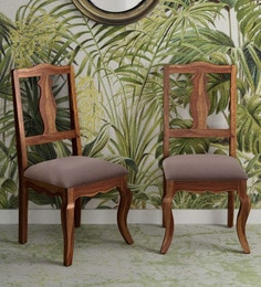 e597f36da Dining Chairs  Buy Dining Table Chairs Online at Best Price in India ...