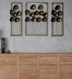 Wall Hanging Hangings Online