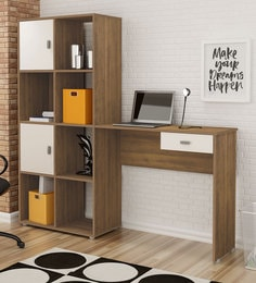 Pleasant Kids Study Room Buy Kids Study Room Furniture Online At Andrewgaddart Wooden Chair Designs For Living Room Andrewgaddartcom