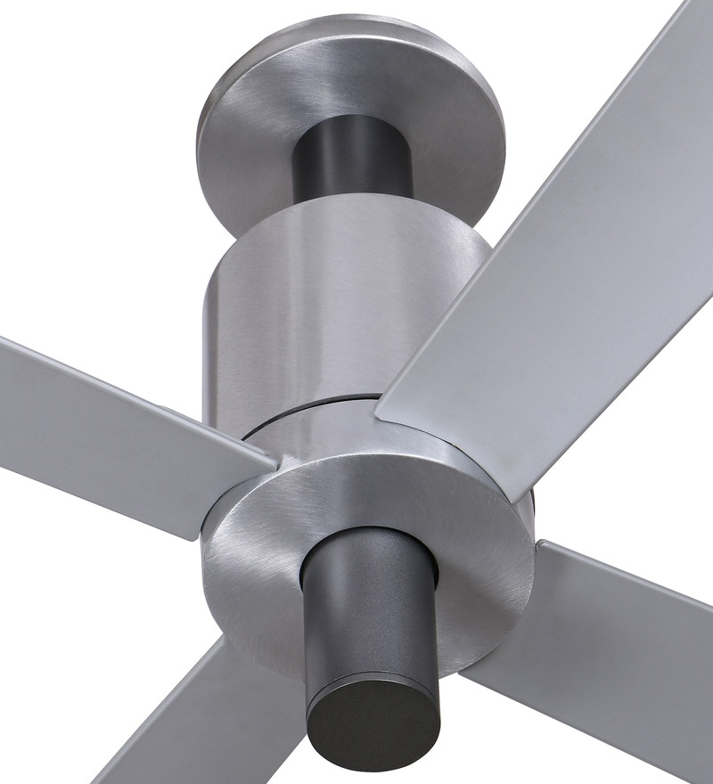 Buy anemos pensi designer 50 x 17 inch ceiling fan online ceiling click to zoom inout mozeypictures Images
