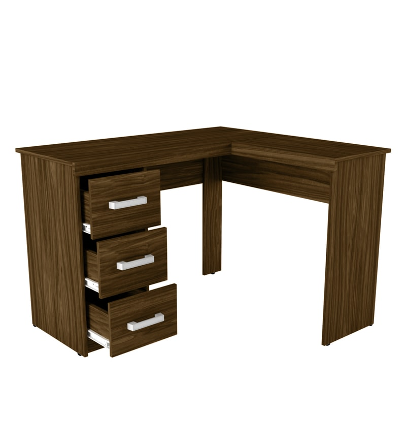 Online Shopping India Shop Online For Furniture Home