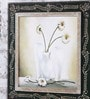 Angel Decor Canvas & MDF 16 x 1 x 16 Inch Balltown Framed Digital Art Print