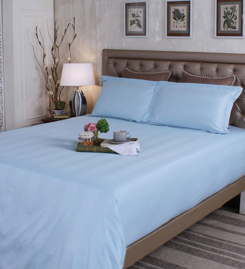 Grey Duvet Cover 100 Best Place To Buy Bed Linens