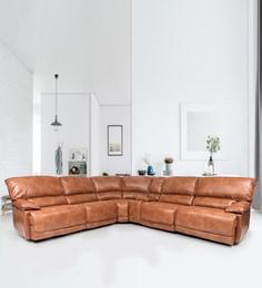 Recliner Sofa Sets