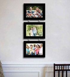 d773ad5f3d3 Photo Frames Online - Buy Photo Frames - Best Designs   Prices ...