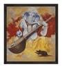 ArtCollective Licensed HD Fine Art Print by Krishna Zingade
