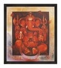 ArtCollective Licensed HD Fine Art Print by Krishna Zingade