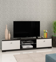 b229f42985c3 Modern TV Units & Cabinets Online: Choose from best TV Unit ...
