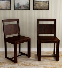 Dining Chairs Table Online At Best Price