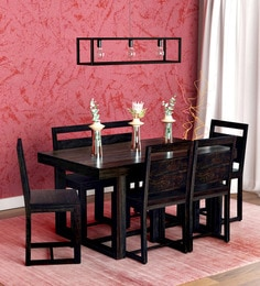 320841114 Dining Table Set  Buy Dining Sets Online at Best Price in India ...