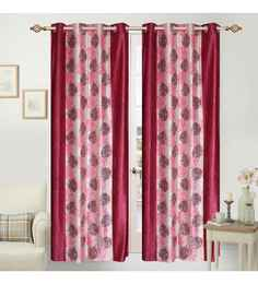 ideas pin of for french curtains curtain door diy the best