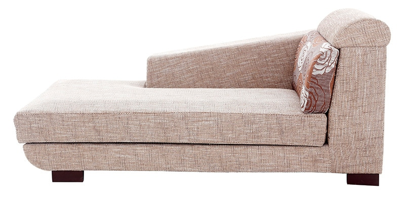 Buy backster rhs 3 1 seater sofa set and divan by looking for 2 seater divan
