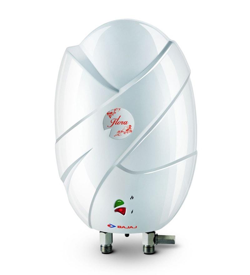 Bajaj Flora Instant Water Heater 3 ltr