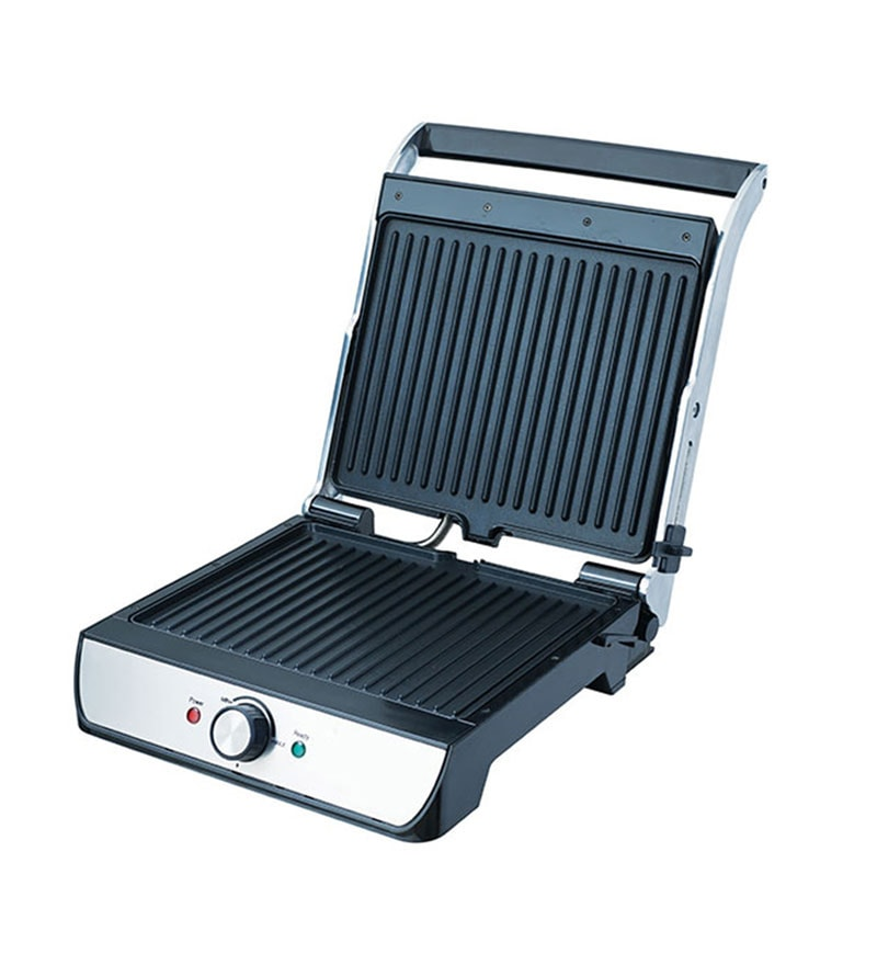 Buy Bajaj Majesty New Grill Ultra Sandwich Toaster line