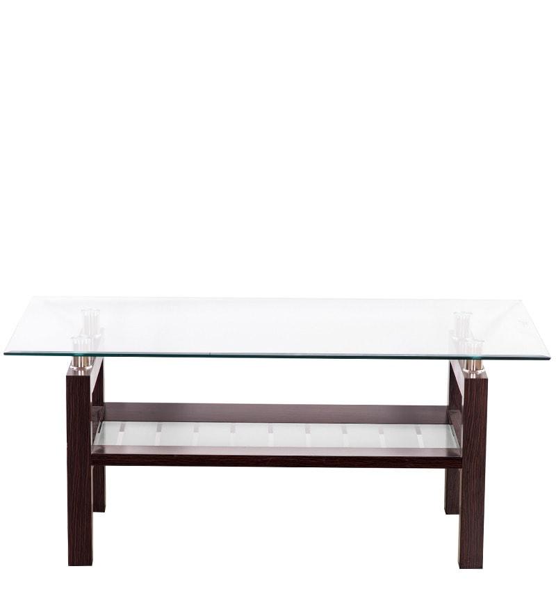 buy barcelona coffee tableroyal oak online - rectangle coffee