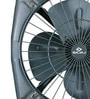 Bajaj Freshee MKII Black Exhaust Fan - 8.85 in