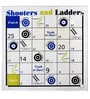 Bar World Shooters and Ladders Game (8 pc)