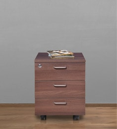File & Storage Cabinets - Buy File & Storage Cabinets Online in ...