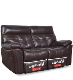 Beverly Two Seater Sofa With Two Recliner  sc 1 st  Pepperfry & Two Seater Sofa Recliners - Buy Two Seater Sofa Recliners Online ... islam-shia.org