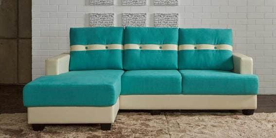 Hometown Sofa Sectionals Buy Online In