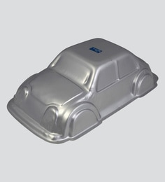 Baking Moulds & Trays - Buy Baking Moulds & Cake Tin Online in India