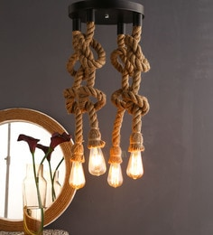 [Image: black-and-brown-metal-hanging-light-by-h...enenrh.jpg]