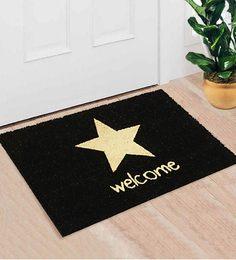 Door Mat - Buy Door & Floor Mats Online in India at Best