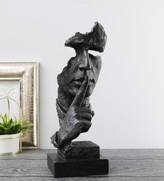 Figurines - Buy Decorative Figurines Online in India at Best