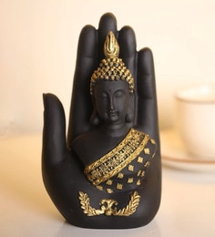 [Image: black-polyresin-palm-buddha-idol-by-kari...uc5jpa.jpg]