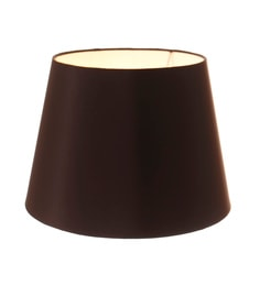 Lamp Shades: Buy Table Lamp Shades Online in India- Pepperfry